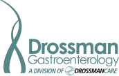 drossman_gastro_logo_for_web2