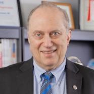 World Renowned Gastroenterologist