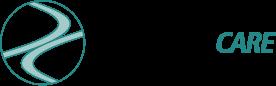 DrossmanCare Logo